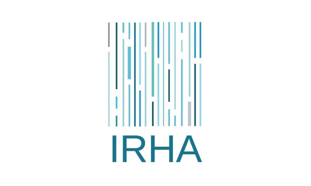 IRHA-H2O