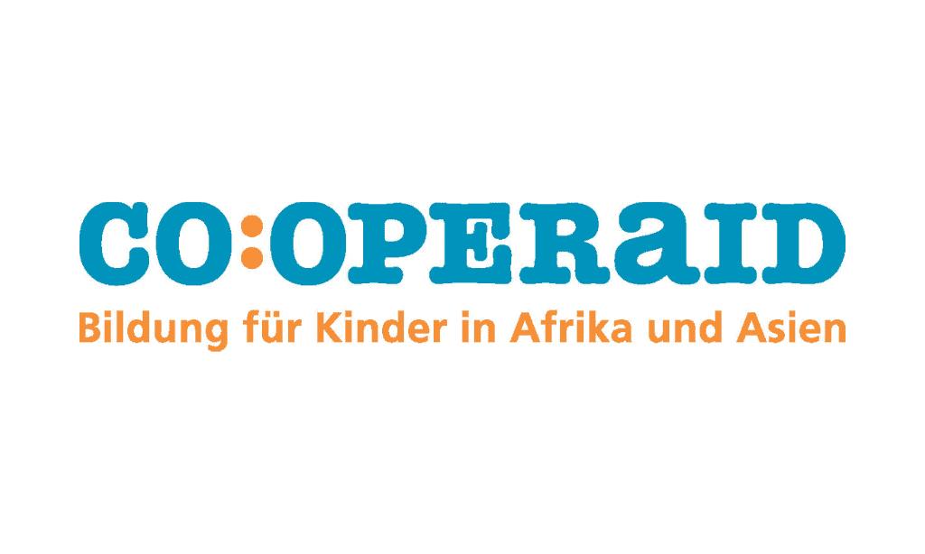 CO-OPERAID