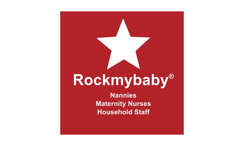 Rockmybaby