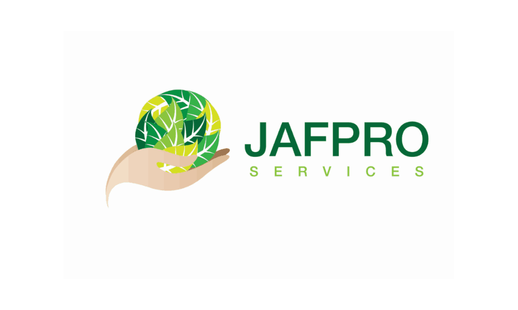 Jafpro Services