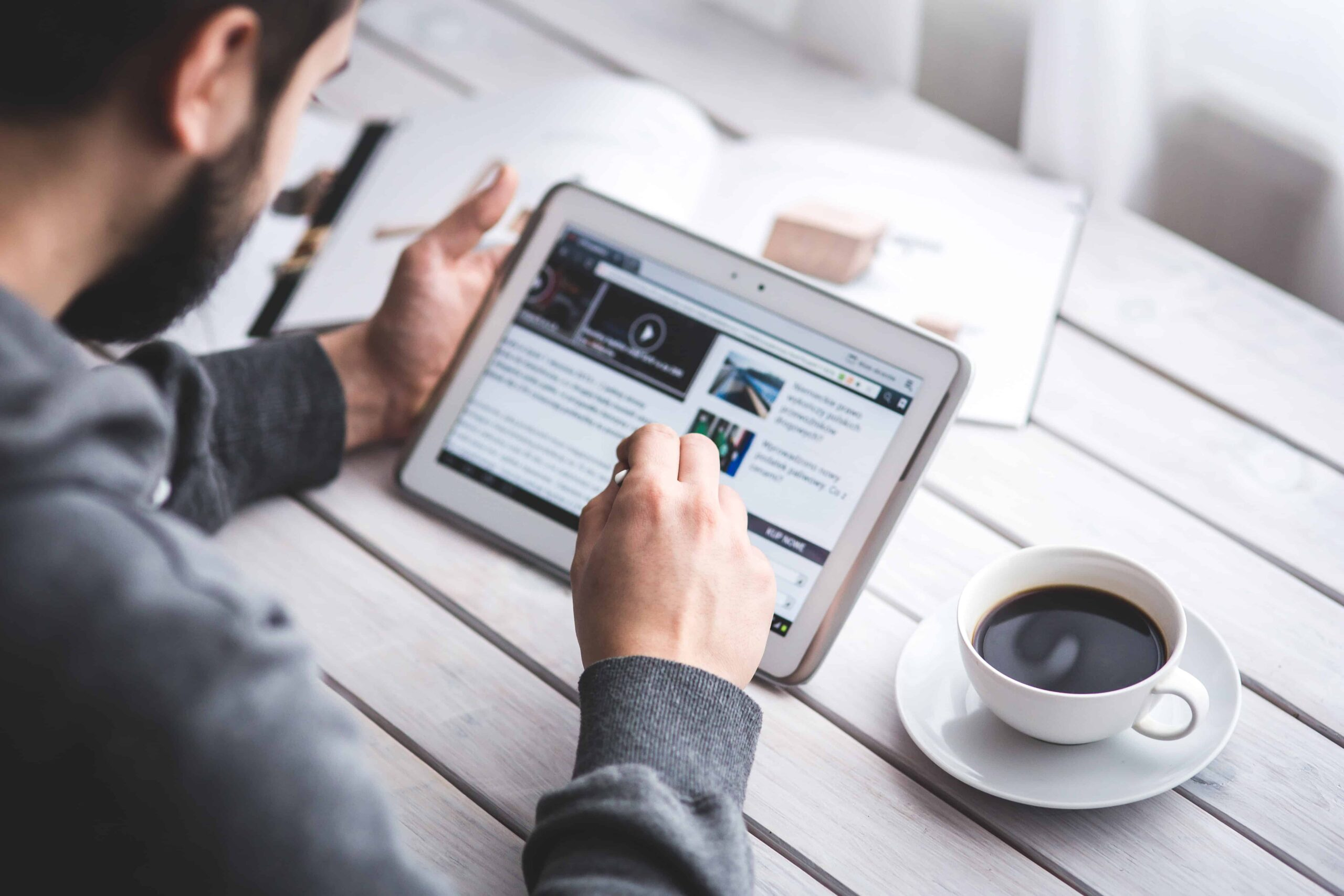 smart sales online