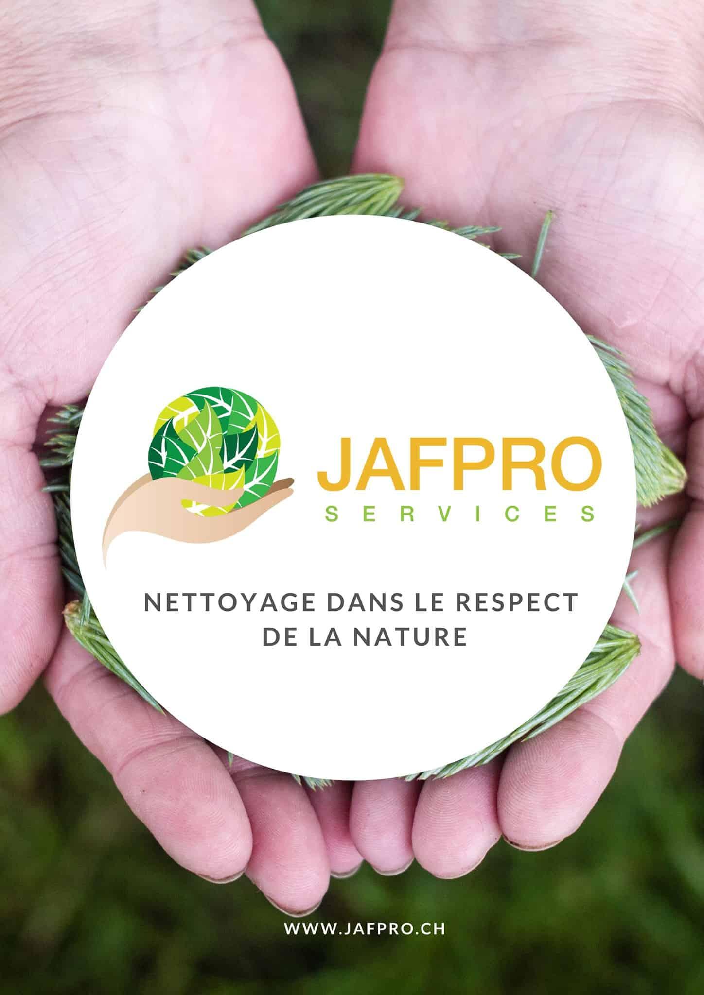 Buzz Factory digital marketing portfolio project jafpro web design website online advertising