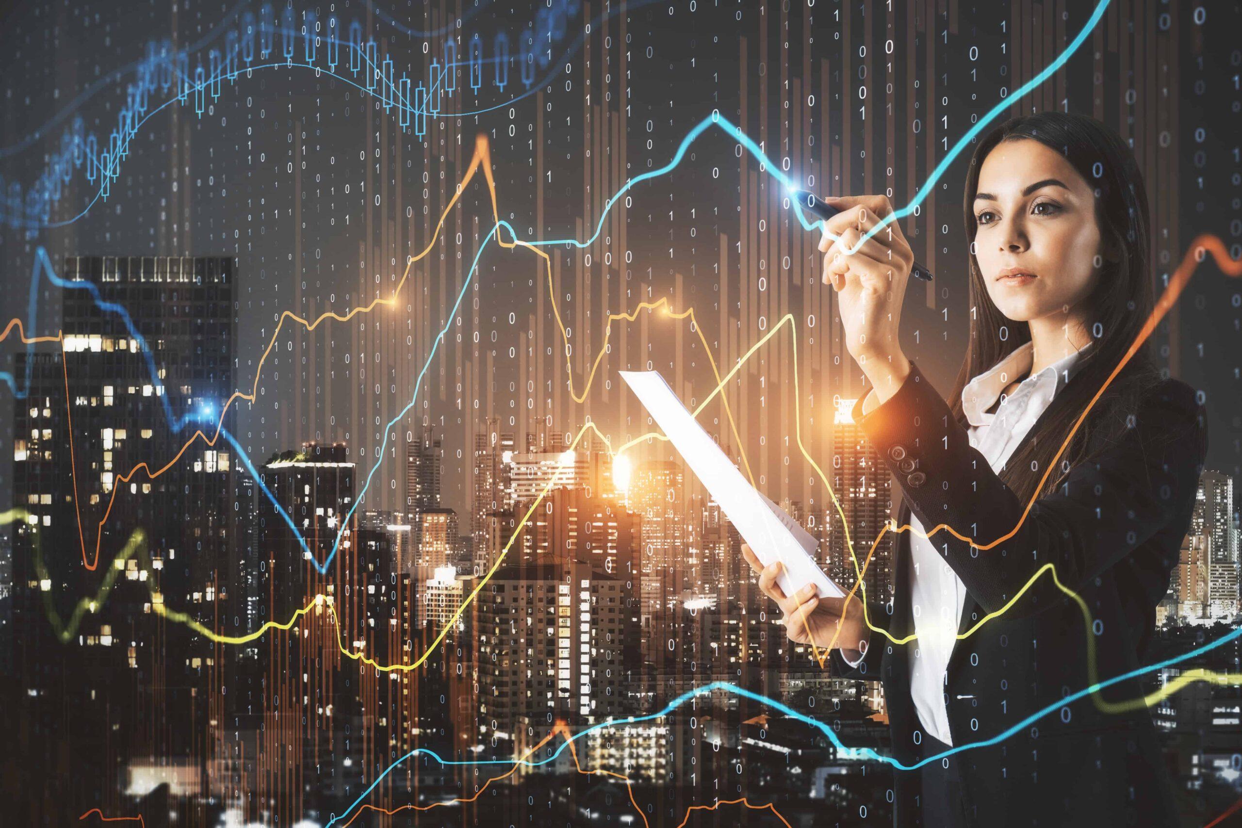 digital marketing webinar the new age of selling
