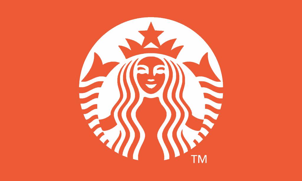 logo marketing automation
