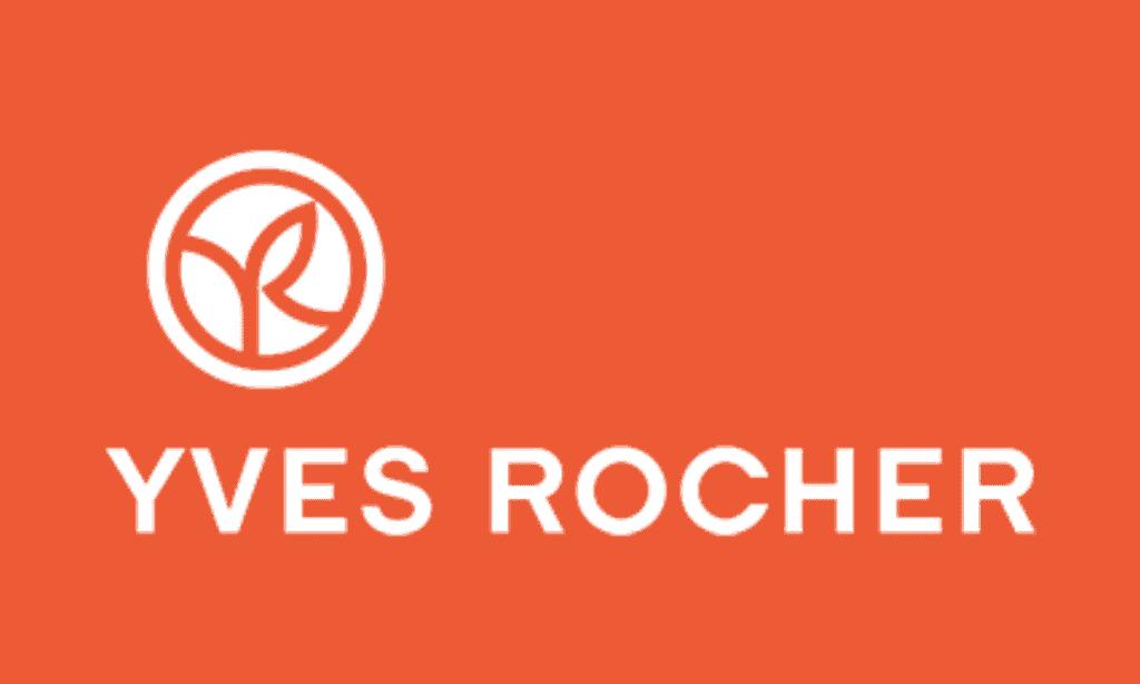 logo 3 marketing automation