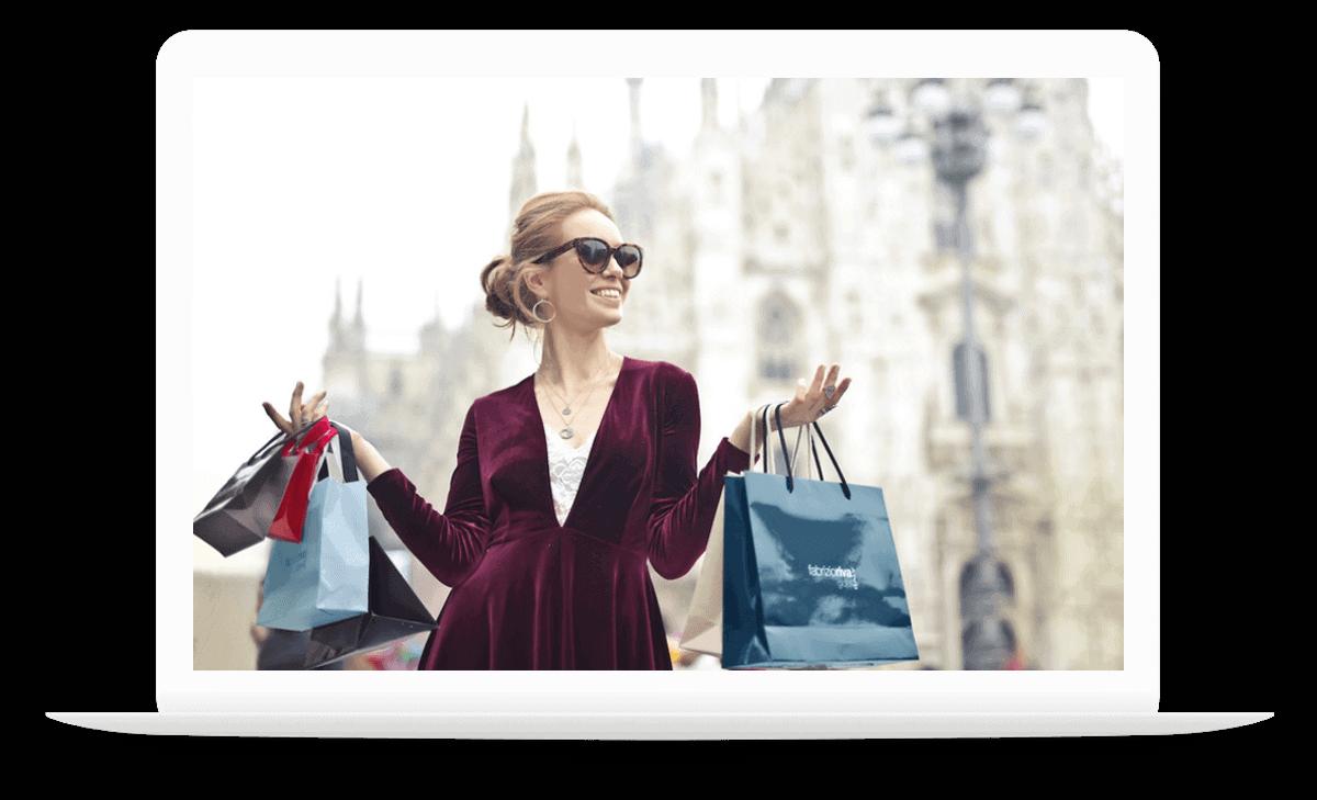 Branding - Corporate Identity