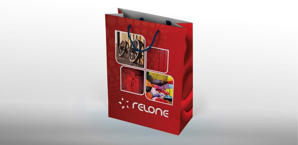 Relone bag