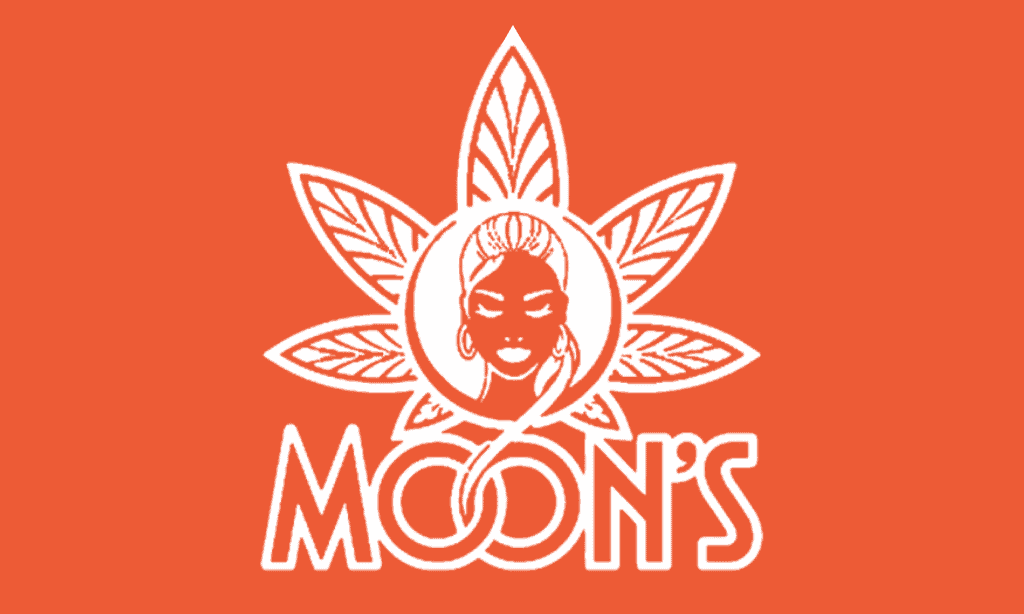 Buzzfactory Moons Logo