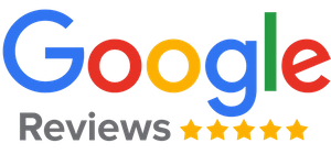 5 stars reviews in Google - Buzzfactory.ch