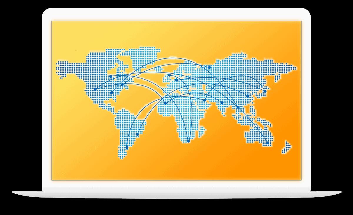 SEO International - buzzfactory.ch