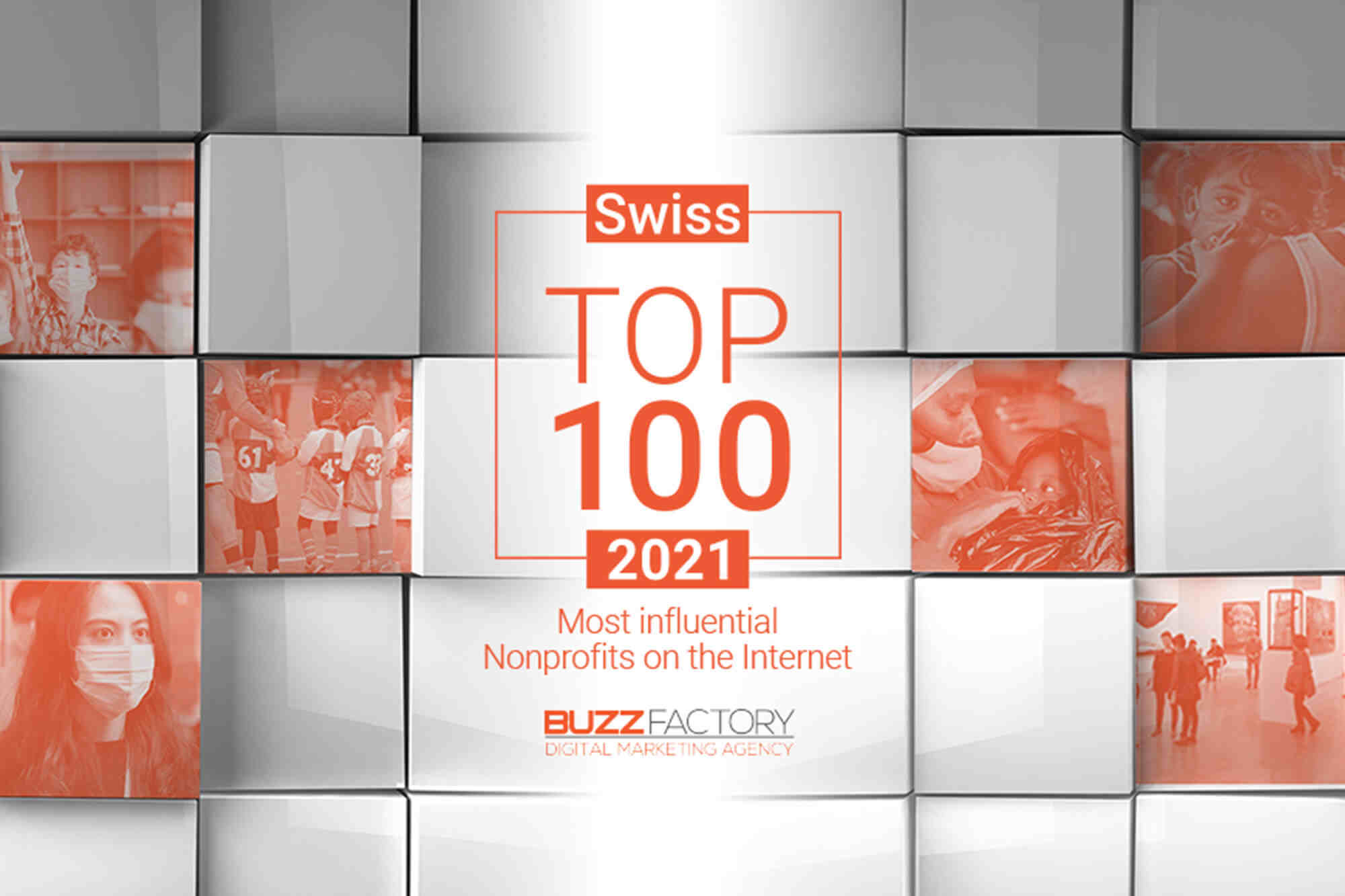 1924x660-Swiss Top 100 Most Influential Non-profits On the Internet - Buzz Factory