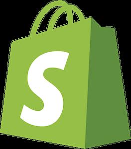 Shopify development - buzzfactory