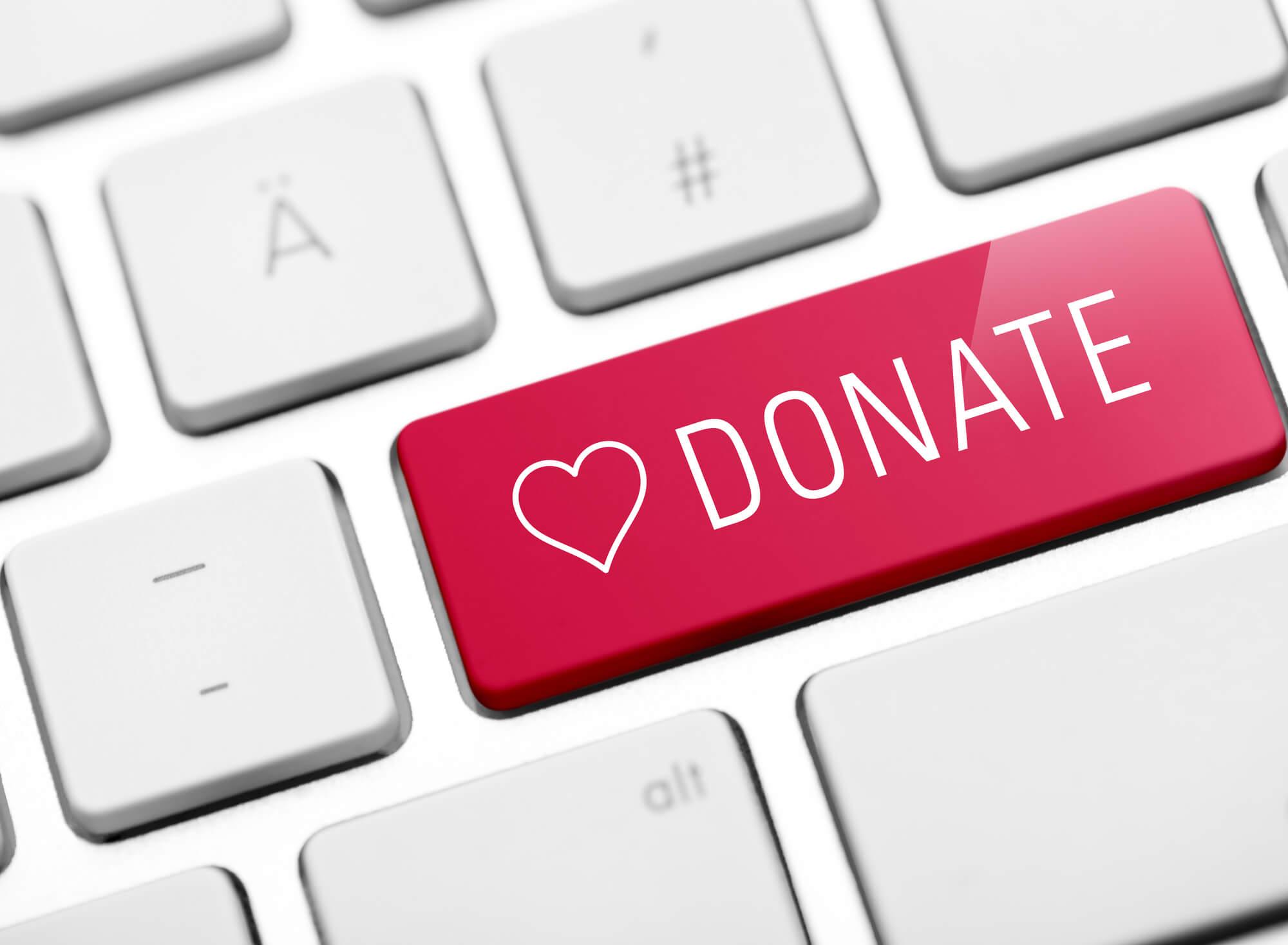 Digitales Fundraising - buzzfactory