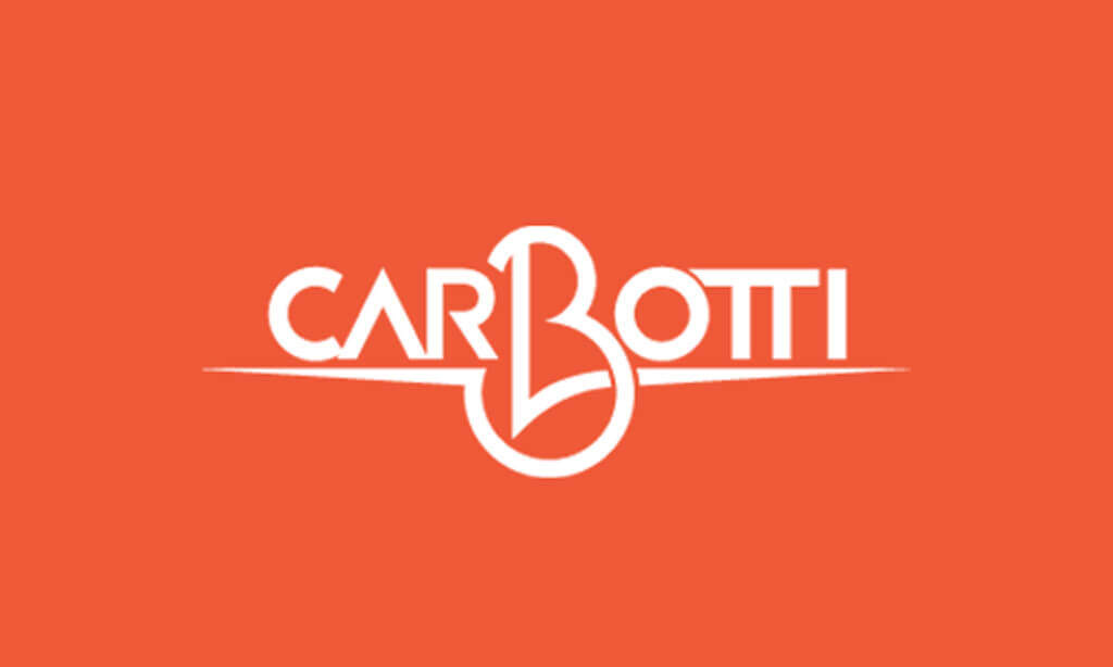 Carbotti bags- Buzz Factory