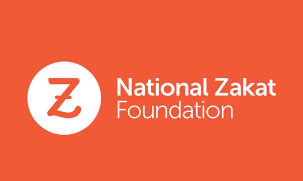 National Zakat Foundation